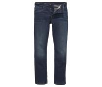 Jeans 'cash' dunkelblau