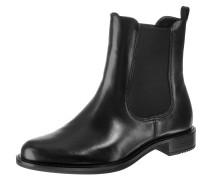 Chelsea Boots 'Shape 25' schwarz