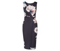 Damen - Kleider 'closet Body Con Midi'