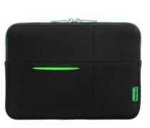 Airglow Sleeves Tablet Case Laptop-Hülle 215 cm