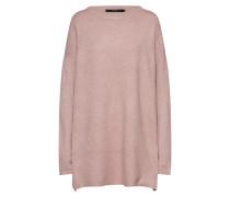 Pullover 'brilliant' rosé