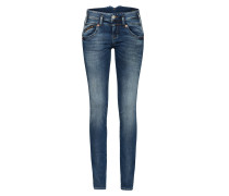 Jeans 'Pearl Slim Denim Stretch'