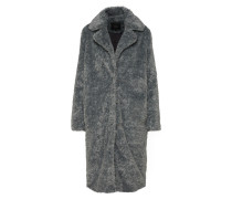 Mantel 'yaspala Coat' grau