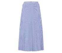 Damen - Röcke 'daisy Midi Skirt'