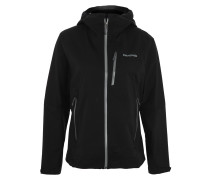 Sport-Funktionsjacke 'Rainshadow'
