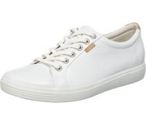 Soft 7 Sneakers weiß