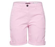 Bermuda 'hunter' pink / rosa