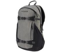 'Day Hiker' 25L Rucksack