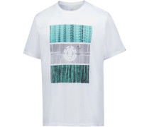 'parallel' T-Shirt