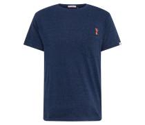 Shirt 'Sverre' navy