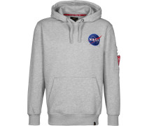 Pullover 'Space Shuttle'
