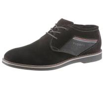 Schuhe anthrazit / grau