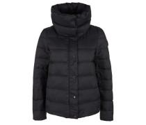 Jacket schwarz