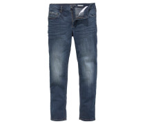 Jeans 'Clint' dunkelblau