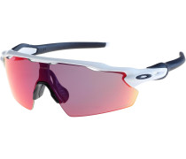 'Radar EV Pitch Prizm Road' Sportbrille