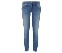 'Grupee' Skinny Jeans blau