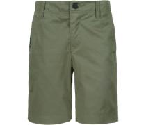 Shorts 'Karel' khaki