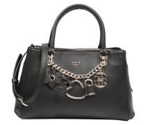 Handtasche 'hadley Girlfriend'