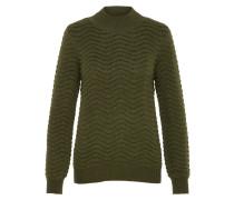 Pullover 'Brentrice' khaki