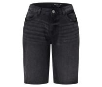 Shorts 'nmbe Bermuda NW Denim Shorts Cs105Bl'
