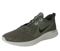hot sale online 5735b 839ce Nike Sneaker   Sale -64% im Online Shop