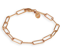 Armband 'Earth X6292R/19' rosegold