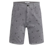 Shorts 'onsCUTON Knitted Pique AOP Shorts'