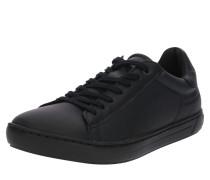 Sneaker 'Levin Women' schwarz