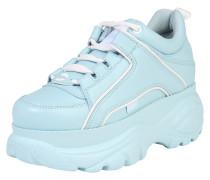 Sneaker '1339-14 2.0' hellblau
