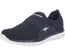 Sneaker 'K-Go' navy
