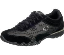 Sneakers 'Speedsters' schwarz