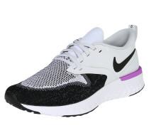 Sport-Schuhe 'Odyssey React Flyknit 2'