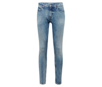 Jeans 'ckj 056 Athletic Taper'