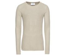 Pullover 'Egildko' beige