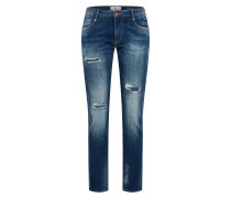 jeans 'JF 200/43 Fany'