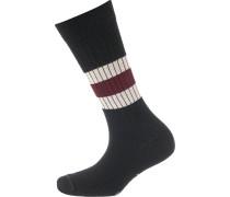 Socken 'Loke'