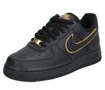 Sneaker 'Air Force 1 '07 Essential'