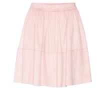 Rock 'vichoose HW Skirt/ki' hellpink