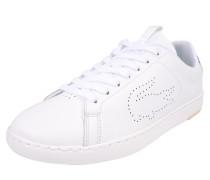 Sneaker 'Carnaby Evo Light WT 119' weiß