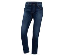 Jeans 'Jimi' dunkelblau