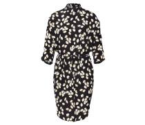 Kleid 'Mash' schwarz