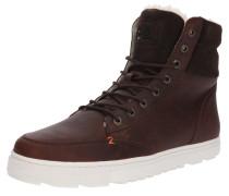 High-Top Sneaker 'Dublin L30 Merlins'