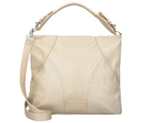 Belen Shopper Tasche 39 cm
