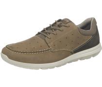 Schuhe mokka
