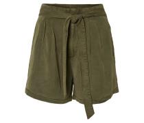 Shorts 'mia' grün