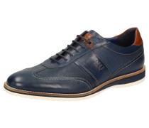 Sneaker 'Quintero-702' dunkelblau