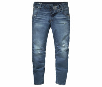 Tapered-fit-Jeans 'arc 3D Tapered'