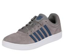 Sneaker 'Court Cheswick Suede'