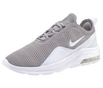 Sneaker 'Air Max Motion 2'
