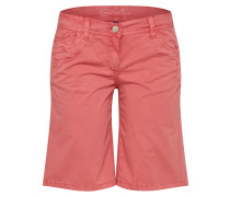 Bermuda Shorts pitaya